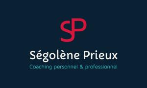 Ségolène Prieux Coaching